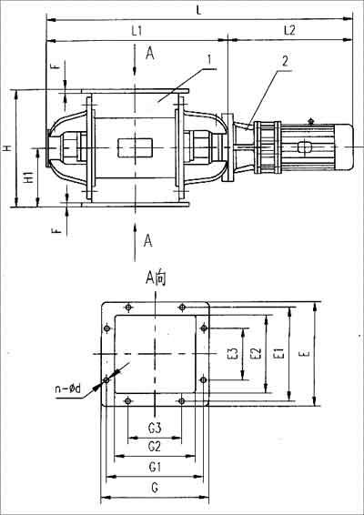 电路 电路图 电子 工程图 平面图 原理图 400_566 竖版 竖屏