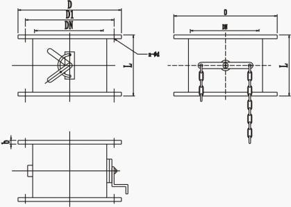 电路 电路图 电子 原理图 419_299