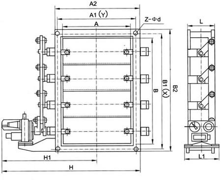 电路 电路图 电子 工程图 平面图 原理图 450_368